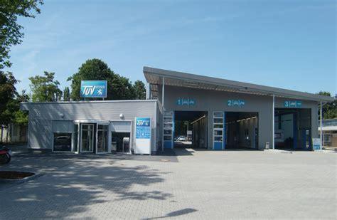 Hessen Auto Center by T 220 V Auto Service Center Wiesbaden T 220 V Hessen