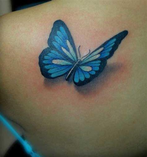 imagenes mariposas tattoos top tatuajes de mariposas significado images for pinterest