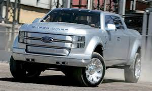 Chief Ford 2017 Ford Chief The Most Avaited 2017 2018 Truck