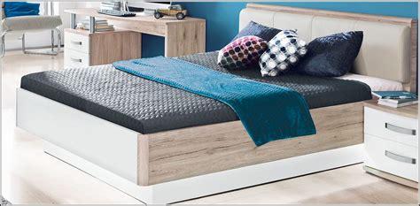 Bett Kaufen by Neues Bett Kaufen Betten House Und Dekor Galerie