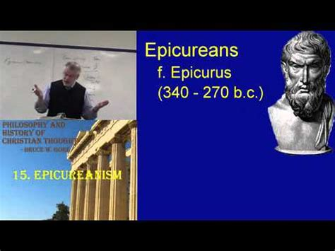 hellenistic philosophy introducing readings series 1 hellenistic philosophy