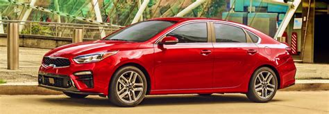 2020 kia forte 2020 kia forte specs and features dive friendly kia
