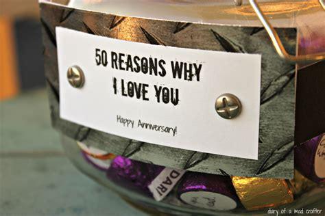 50 reasons why i love uganda diary of a muzungu 50 reasons why i love you jar diary of a mad crafter