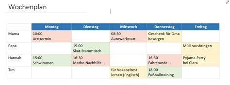 ssl tabelle tabellen in onenote einf 252 und bearbeiten onenote f 252 r