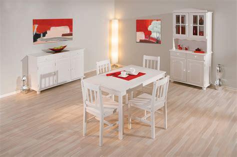 Tables Et Chaises Cuisine by Meubles Ensemble Table Ronde Et Chaise Collection Avec