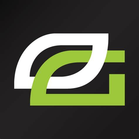 Optic Gaming optic gaming logo