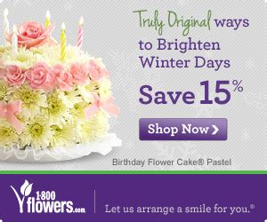 1800flowers coupons 1800flowers promo code 1 800 flowers coupon codes 7
