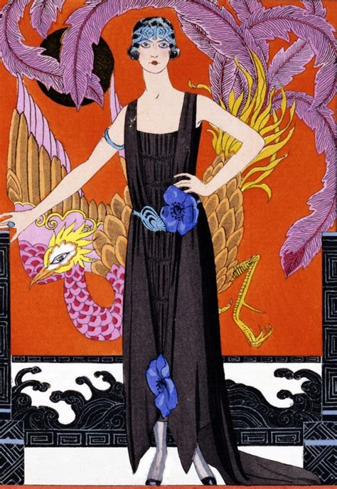 george cornici georges barbier d 233 co painter tutt pittura