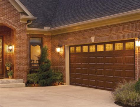Overhead Door Plano Garage Door Repair Guide Plano Garage Door Repair