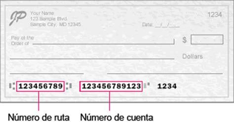 banco popular account number le parfum de la beaut 233 charles schwab bank routing number