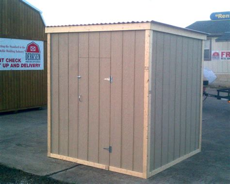 simpco portable buildings simpco storage sheds