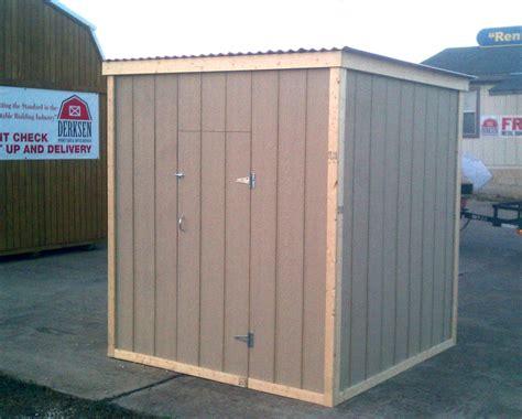 shed plans  menards