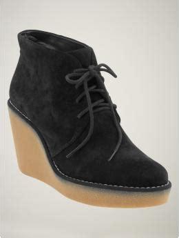 style bard shoes february 2011