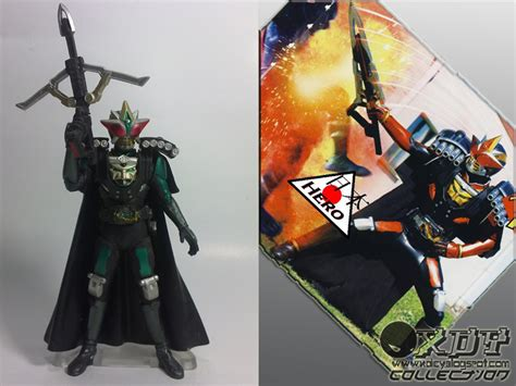 Hdm Kamen Rider Zeronos 1 xdeiy collection custom s project hdm kamen rider