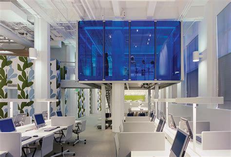 fidm los angeles annex studio on the national design