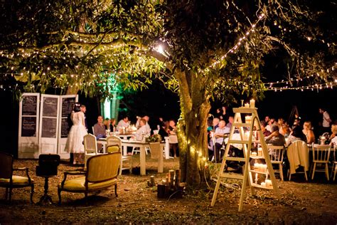 wedding venues on california coast 2 garden wedding venues gold coast qld garden ftempo