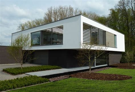 het witte huis nijlen 17 beste afbeeldingen over schellen architecten op