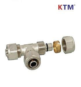 comptoir general de robinetterie t 233 s 233 gaux 224 compression pour multicouche comptoir
