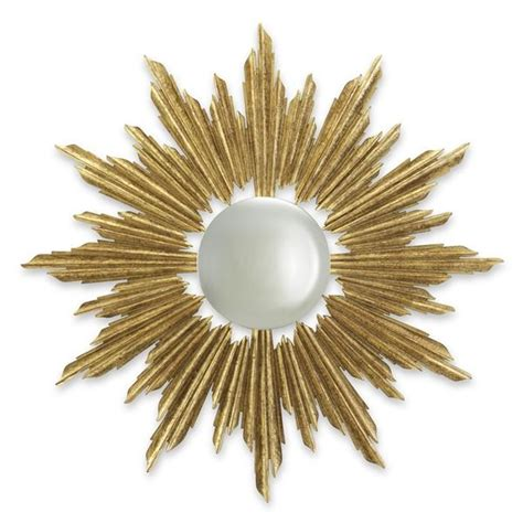 decorative accessories lighting accessories home furniture next official site page 7 art deco furniture decor accessories and lighting