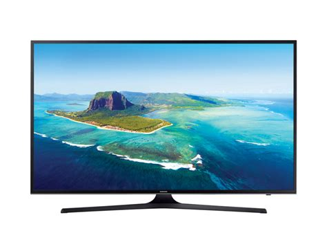 Tv Samsung series 6 50 inch ku6000 uhd led tv ua50ku6000wxxy