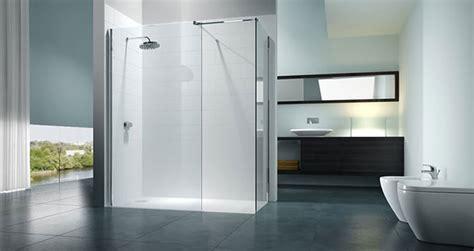 immagini di docce 40 foto di bellissime docce moderne mondodesign it