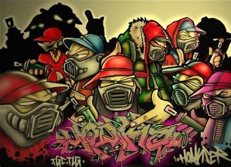 graffiti wallpaper desktop graffiti backgrounds new graffiti art