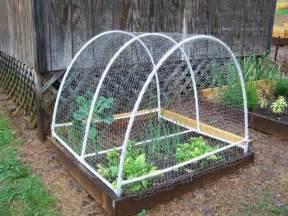Row House Cafe - building garden fence boxes