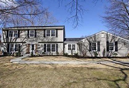 ladue mo real estate homes for sale the gellman team