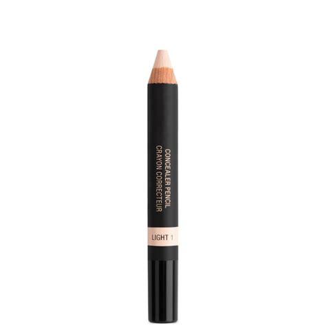 Concealer Pencil nudestix concealer pencil light 1 beautylish