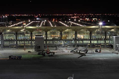 Pelicin 1l 171 в санкт петербурге открылся терминал 1 аэропорта quot пулково
