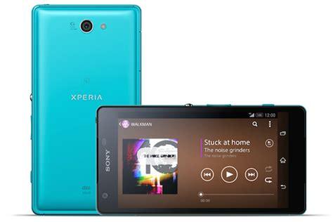 Hp Sony Xperia Z L thay m 224 n h 236 nh cảm ứng mặt k 237 nh sony xperia zl2
