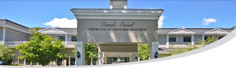 Harbor Detox And Treatment Center by Harbor Point Nursing Home Ftempo
