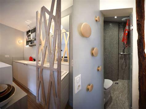 600 Sq Ft Studio 20 Inspiring Ideas For Minimal Home Living Hongkiat