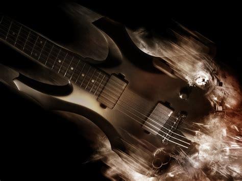 imagenes de guitarras rockeras en hd galer 237 a de im 225 genes proyecto hollywood