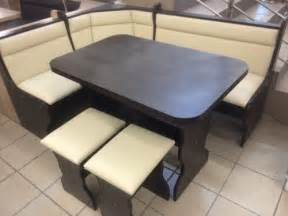 kitchen dining corner seating bench table 2 stools with