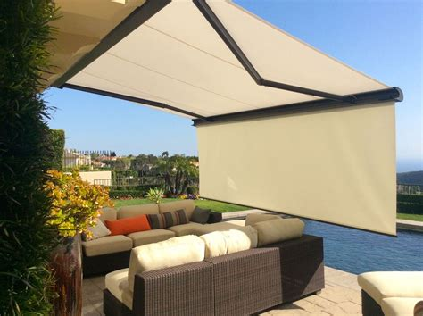 budget awnings 100 clear awnings archives budget awning window