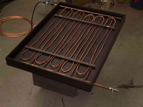 énergie Primaire Définition 5483 fabrication du circuit primaire energie solaire