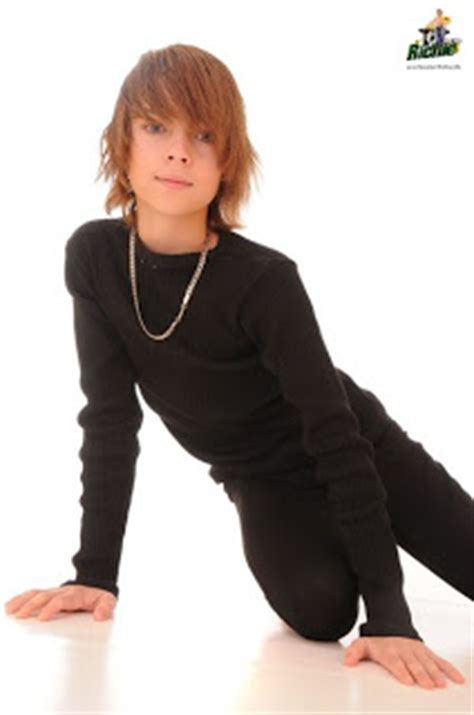 model boy richie iii model boy richie 1 model boy richie 3 model boy richie 4