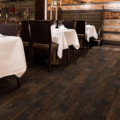Commercial Vinyl Plank Flooring Best Commercial Vinyl Plank Flooring Houses Flooring Picture Ideas Blogule