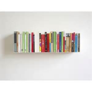 Kitchen Design Dimensions Paperback Shelf A Skandium