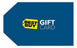 free 500 best buy gift card images frompo