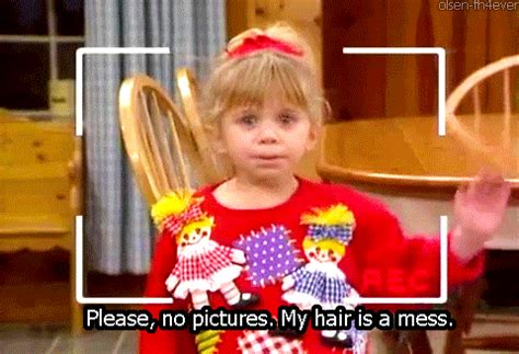 full house gif full house gif find share on giphy