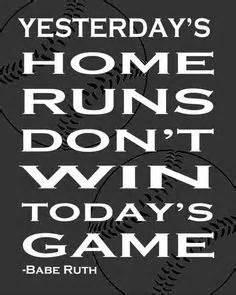 printable baseball quotes printable baseball quotes quotesgram