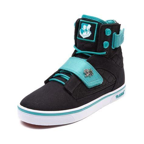 vlado shoes for vlado footwear for matttroy