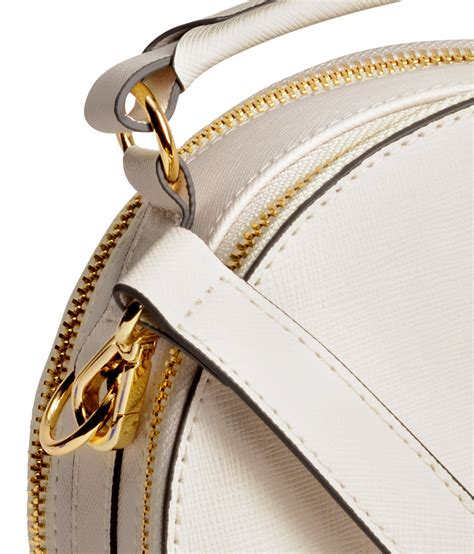 Gucci Sling Bag M3613 186 h m shoulder bag in white lyst