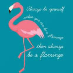 Palm Springs Decor Best 25 Pink Flamingos Ideas On Pinterest