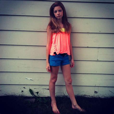 12 Year Old Girl Primejailbait | ellarye boutique how to make a 12 year old girl feel