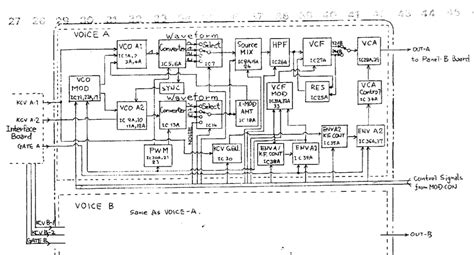 yamaha mio mx wiring diagram 28 images wiring diagram