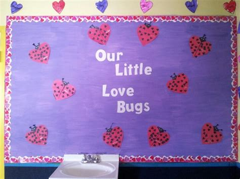 valentines boards 17 best images about bulletin board ideas on