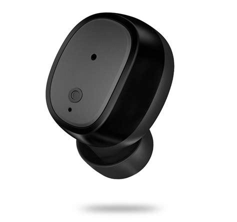 best earbuds 2014 bluetooth earbuds top 10 top 10 best wireless bluetooth